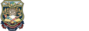 Mark Twain International School Bucharest